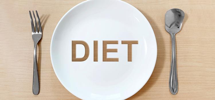 AV女優になるためにダイエットする場合、必要なものは?